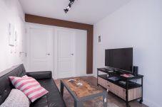 Apartamento en Málaga - Malaga Suite City Center Capuchinos