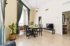 Apartamento en Málaga - MalagaSuite Heart Historic Center