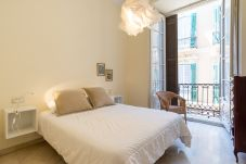 Apartamento en Málaga - MalagaSuite Heart Historic Center