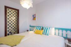 Apartamento en Fuengirola - MalagaSuite Fuengirola Pier