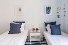 Apartamento en Málaga - MalagaSuite Historic Center Molinillos