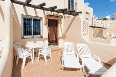 Apartamento en Mijas Costa - MalagaSuite Luxury & Relax