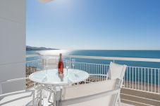 Apartamento en Málaga - MalagaSuite Malagueta Impressive Views