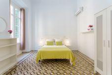 Apartamento en Málaga - MalagaSuite Premium City Center