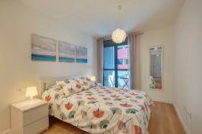 Apartamento en Fuengirola - MalagaSuite Heart of Fuengirola