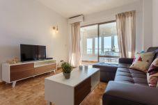 Apartamento en Fuengirola - MalagaSuite Impressive Fuengirola Views