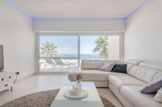 Apartamento en Benalmadena - MalagaSuite Luxury Resort Higueron