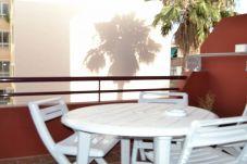 Apartamento en Benalmadena - MalagaSuite Marina Port Benalmadena