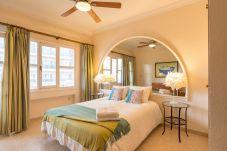 Apartamento en Torremolinos - MalagaSuite Sun&Sea Beach