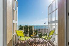 Apartamento en Torremolinos - MalagaSuite Torremolinos Awesome Views