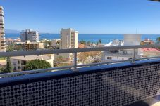 Apartamento en Torremolinos - MalagaSuite Torremolinos Paradise