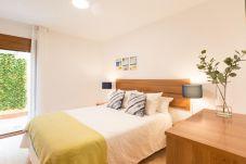 Apartamento en Marbella - MalagaSuite Marbella Beach