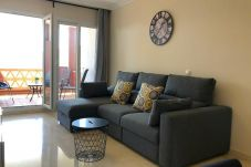 Apartamento en Manilva - MalagaSuite Manilva Beach&Pool