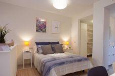 Apartamento en Benalmadena - MalagaSuite Sunset Vacations