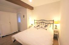 Ferienwohnung in Málaga - Apartment Alderete Center Málaga