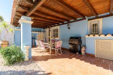 Ferienhaus in Alhaurin de la Torre - MalagaSuite Premium Village