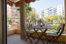 Apartment in Málaga - MalagaSuite Center Málaga