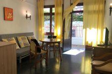 Apartment in Torremolinos - MalagaSuite Cozy Apartment in Torremolinos