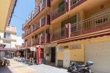 Apartment in Fuengirola - MalagaSuite Fuengirola Port