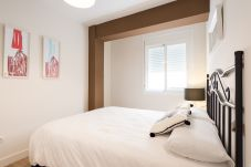 Apartment in Málaga - MALAGASUITE PICASSO'S HOUSE MALAGA