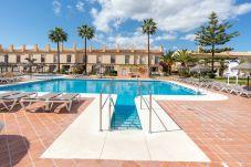 Apartment in Mijas Costa - MalagaSuite Luxury & Relax