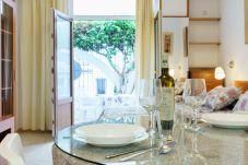 Apartment in Torremolinos - MalagaSuite Royal Studio Beach