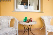 Apartment in Torremolinos - MalagaSuite Torremolinos Beach