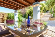 House in Alhaurin de la Torre - MalagaSuite Premium Village