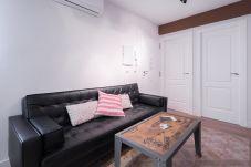 Appartement à Malaga - Malaga Suite City Center Capuchinos