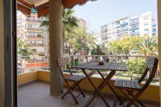 Appartement à Malaga - MalagaSuite Center Málaga