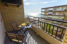 Appartement à Fuengirola - MalagaSuite Cozy Apartment in Fuengirola