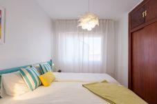 Appartement à Fuengirola - MalagaSuite Fuengirola Pier