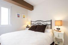 Appartement à Malaga - MalagaSuite Historic City Centre