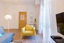 Appartement à Malaga - MalagaSuite New Center Life