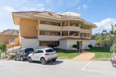 Appartement à Fuengirola - MalagaSuite Ocean Views