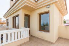 Villa à Benalmadena - MalagaSuite Private Deluxe Villa
