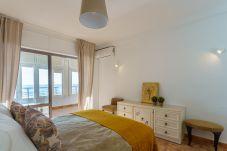 Appartement à Fuengirola - MalagaSuite Impressive Fuengirola Views