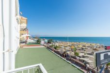 Appartement à Torremolinos - MalagaSuite Torremolinos Awesome Views