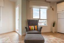 Appartement à Malaga - MalagaSuite View Historic Center