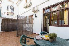 Appartement à Torremolinos - MalagaSuite royal studio