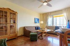 Appartement à Torremolinos - MalagaSuite Beautiful Coast