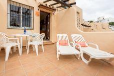 Appartamento a Mijas Costa - MalagaSuite Luxury & Relax