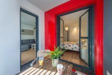 Appartamento a Fuengirola - MalagaSuite Heart of Fuengirola
