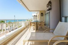 Appartamento a Fuengirola - MalagaSuite Playa Fuengirola