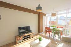 公寓 在 Málaga - Apartment Alderete Center Málaga