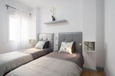 公寓 在 Málaga - MalagaSuite City Center Ollerías