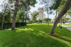 公寓 在 Torremolinos - MalagaSuite Torremolinos Sun & Beach