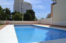 公寓 在 Torremolinos - MalagaSuite Wonderful Sunset Torremolinos