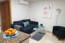 公寓 在 Marbella - MalagaSuite New Marbella Beach